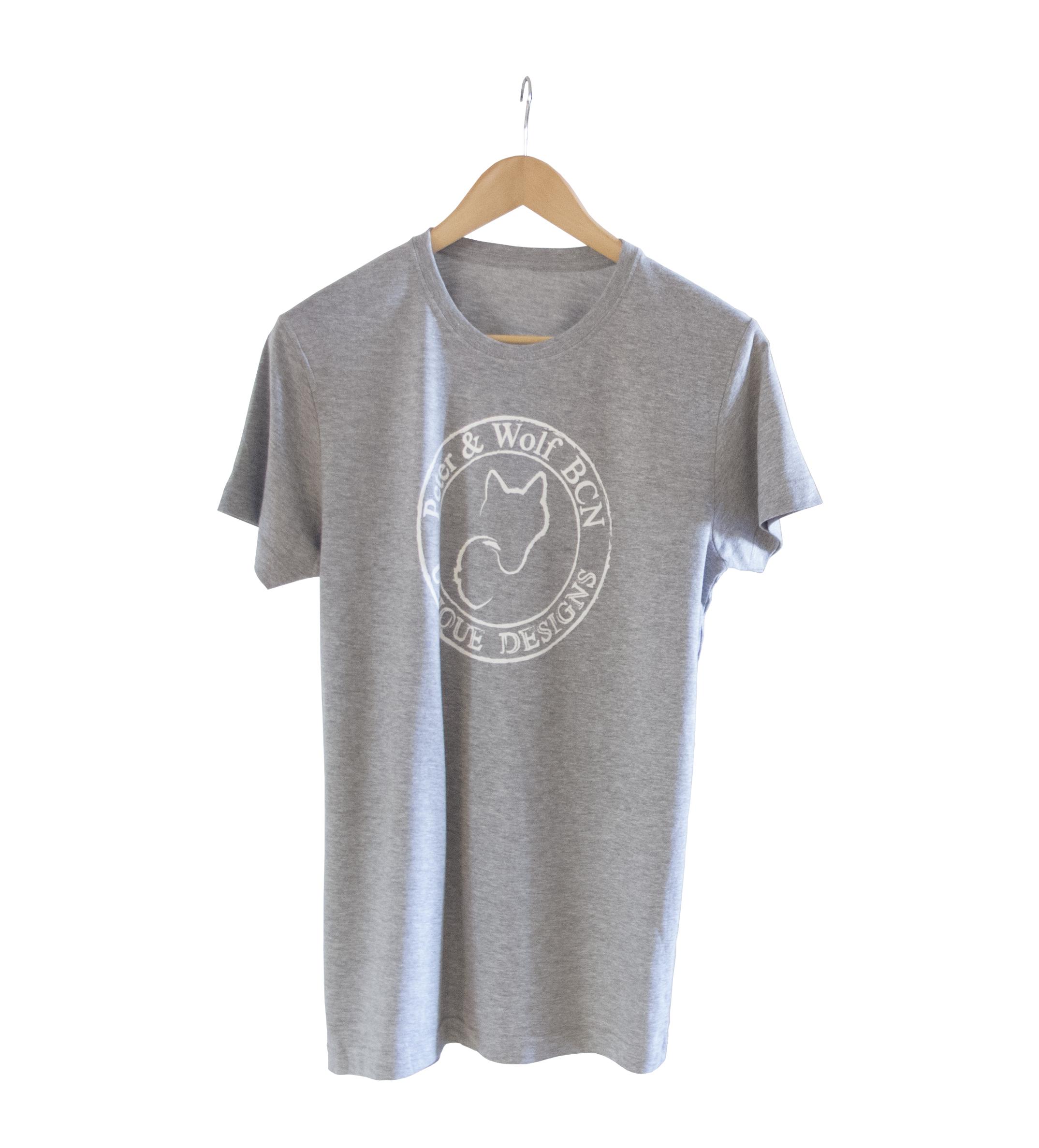 grey_tshirt_w_stamp_2