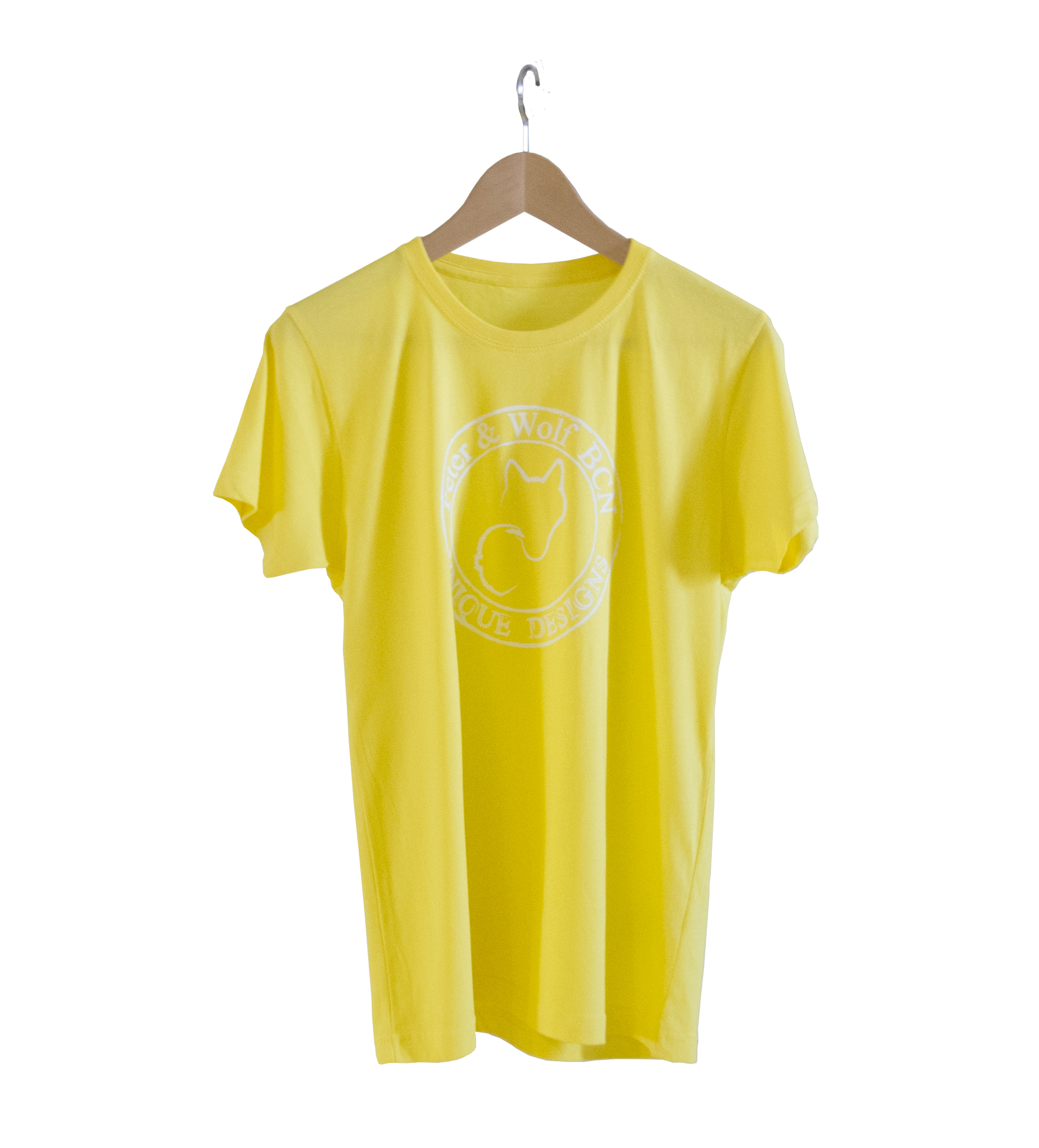 yellow_tshirt_w_stamp_2