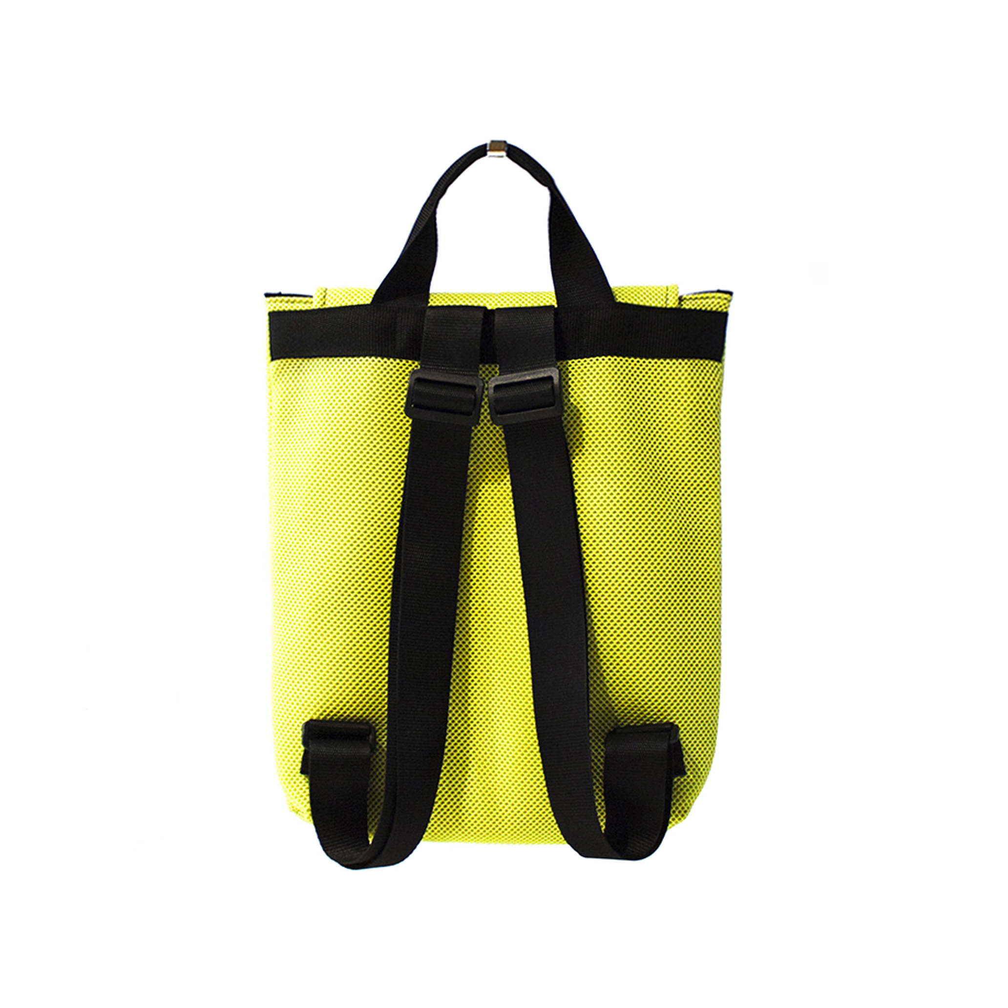 mochila verde lima_2