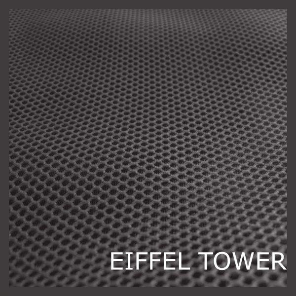 EIFFEL TOWER fabric