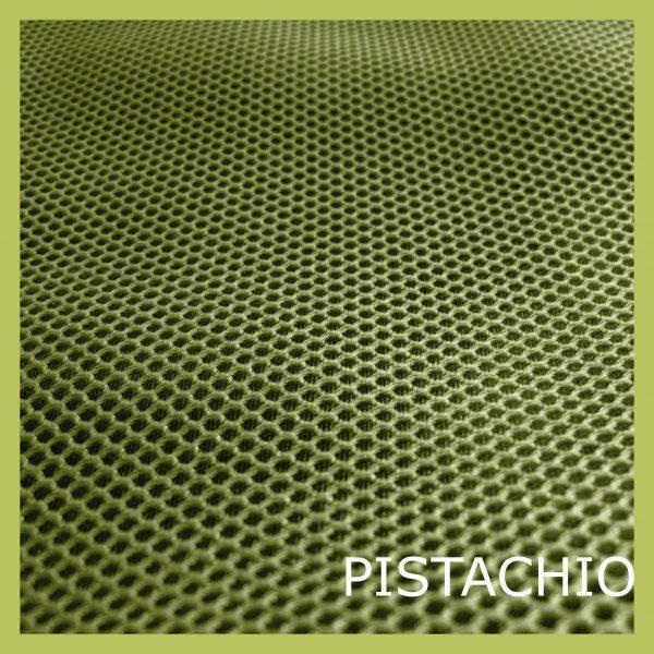 PISTACCHIO fabric