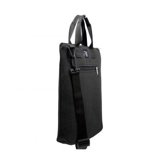 Tote Bag Asa Corta Sport negro 2