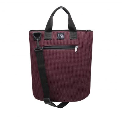 Tote Bag Bordeaux Sport AC 1