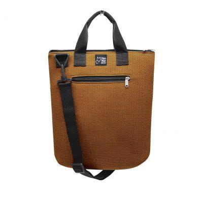 Tote Bag Brick Sport AC 1