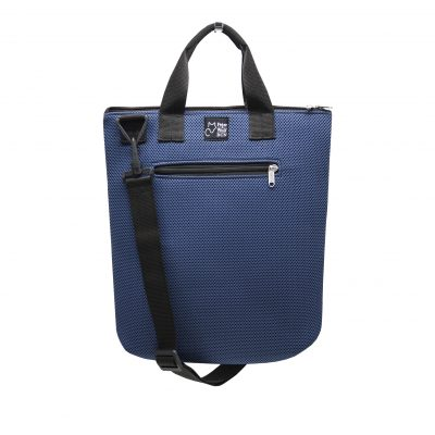 Tote-bag-Sailor-Blue-Sport-AC-1.jpg