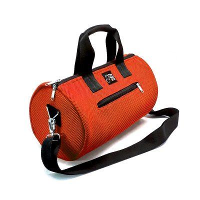 Orange_1 LR
