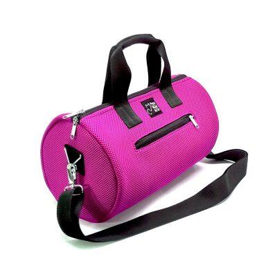 Pink 1 LR