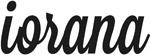 Logo iorana