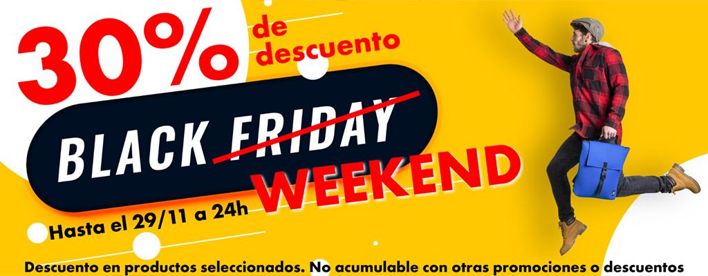 ESP_black weekend